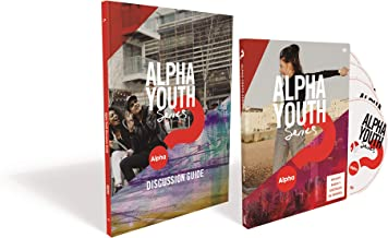 Best youth ministry dvd series Reviews