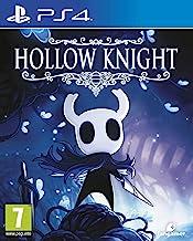 Hollow Knight - PlayStation 4 [Importación inglesa]