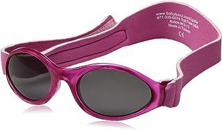 Adventure BanZ Baby Sunglasses