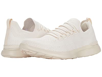Athletic Propulsion Labs (APL) Techloom Breeze (Beach) Women