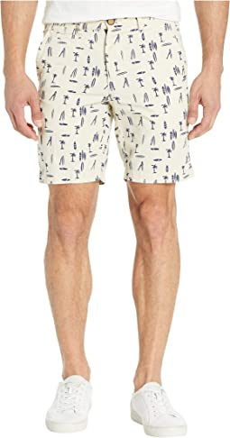 85fc38b26ad7 Men's Vintage 1946 Shorts + FREE SHIPPING | Clothing | Zappos.com