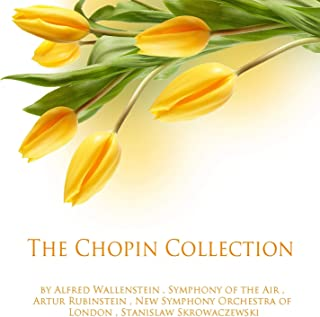 chopin polonaise op 44 rubinstein