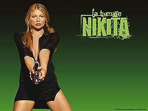 Best la femme nikita episodes Reviews