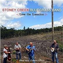 Blue Ridge Cabin Home (Live)