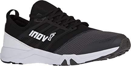 Inov-8 F-Train 240 - Ultimate High Intensity Interval Training Shoes - Functional Training Shoe for HITT and Gym Workouts