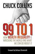 How Wealth Inequality Is Wrecking the World