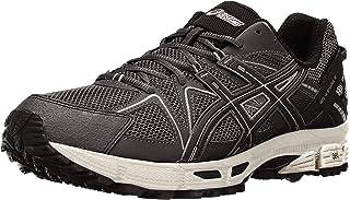 ASICS Men`s Gel-Kahana 8 Running Shoe