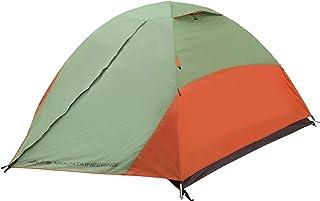 ALPS Mountaineering Taurus - Tienda de campaña para 2 Personas