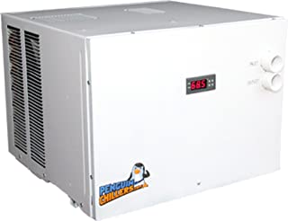 1HP Penguin Chillers - Water Chiller