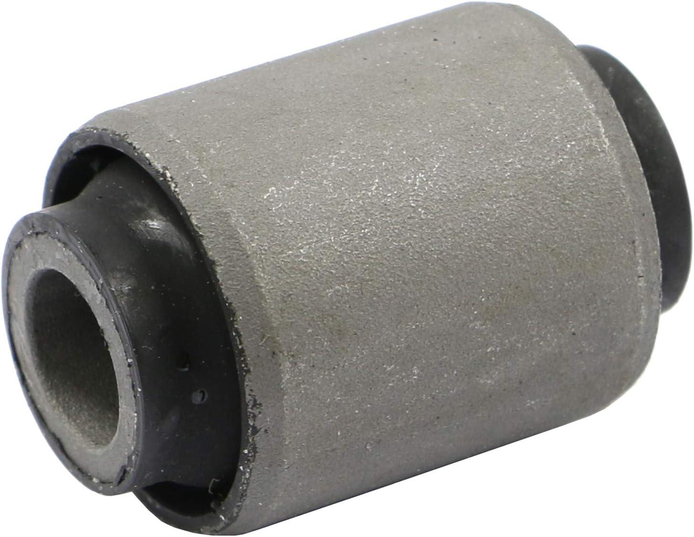 Moog Latest Rare item K201282 Knuckle 1 Bushing Pack