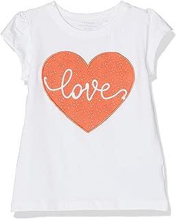 Name It Nmfvix SS Top H T-Shirt Bimba