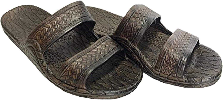 Pali Hawaii Adult Classic Jandals Sandals