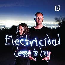 Best electricidad jesse y joy Reviews