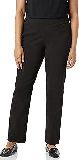 Women's Super Stretch Millennium Welt Pocket Pull on...