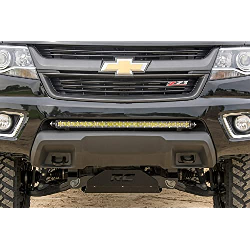 Chevrolet Colorado: Amazon.com