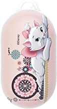 The Aristocats Galaxy Buds Case Protective Hard PC Shell Cover [Front LED Visible] Accessories - Marie Love Circle