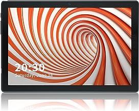 Tablet 10 inch - AAUB Octa-Core, 1280x800 10.1