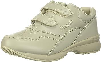 Propét Women's Tour Walker Strap Sneaker