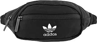 adidas waist bags