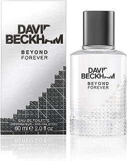 David Beckham, Beyond Forever, Eau de Toilette for Him, 60 ml
