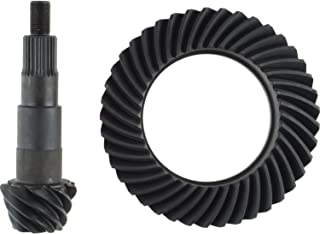 SVL 10001322 Differential Ring and Pinion Gear Set for Ford 7.5