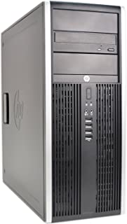 computers with dedicated graphics cards