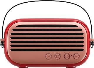 Geepas GMS11139UK Rechargeable Bluetooth Speaker