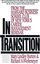 Best in transition book Reviews