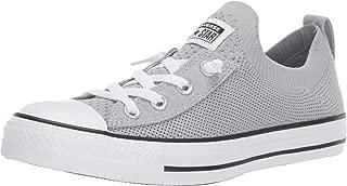 Converse Women's Chuck Taylor Shoreline Knit All of The Stars Sneaker