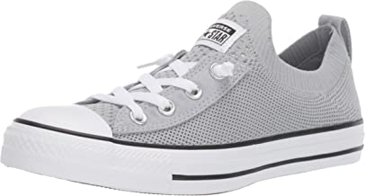 Converse Women's Chuck Taylor Shoreline Knit All of The Stars Sneaker