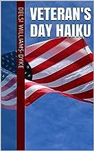 Veteran's Day Haiku