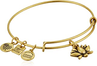 Alex and Ani Brass not Applicable;