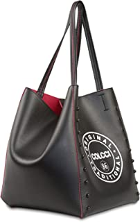 Bolsa Colcci Hobo Bag Black