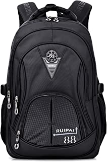 Best school bags for middle school girls Reviews