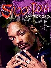 Snoop Dogg - Unauthorized