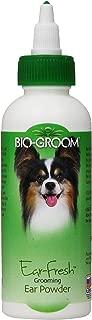 Bio-Groom Ear Fresh Ear Powder
