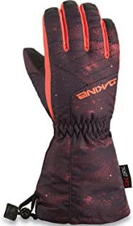 Dakine Kids Tracker Gloves