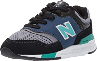 New Balance Kids' 997h (Infant/Toddler)