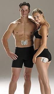 Amazon.es: Industex - Fitness y ejercicio: Deportes y aire libre