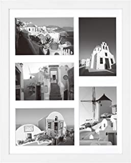 Best collage frame white Reviews