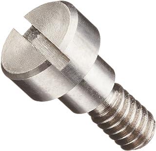 1//2X3-1//2 Shoulder Screws Steel 25pcs