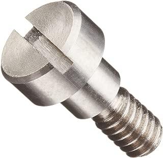 Best slotted shoulder screw Reviews