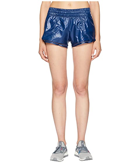 adidas by Stella McCartney Run 2-in-1 Shorts CZ4138