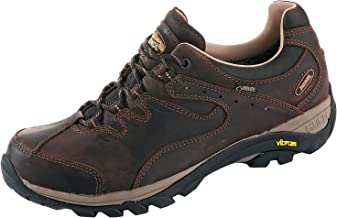 meindl shoes