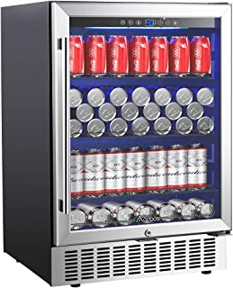 Best lockable beverage cooler Reviews
