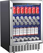 beverage cooler fridge