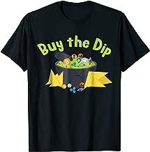 Buy The Dip! The best Crypto advice