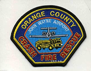 Best orange county patch Reviews