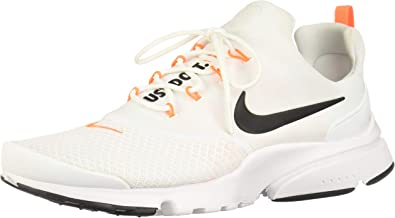 Nike Presto Fly JDI, Chaussures de Running Compétition Homme ...