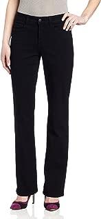 Best jeans femme bootcut Reviews